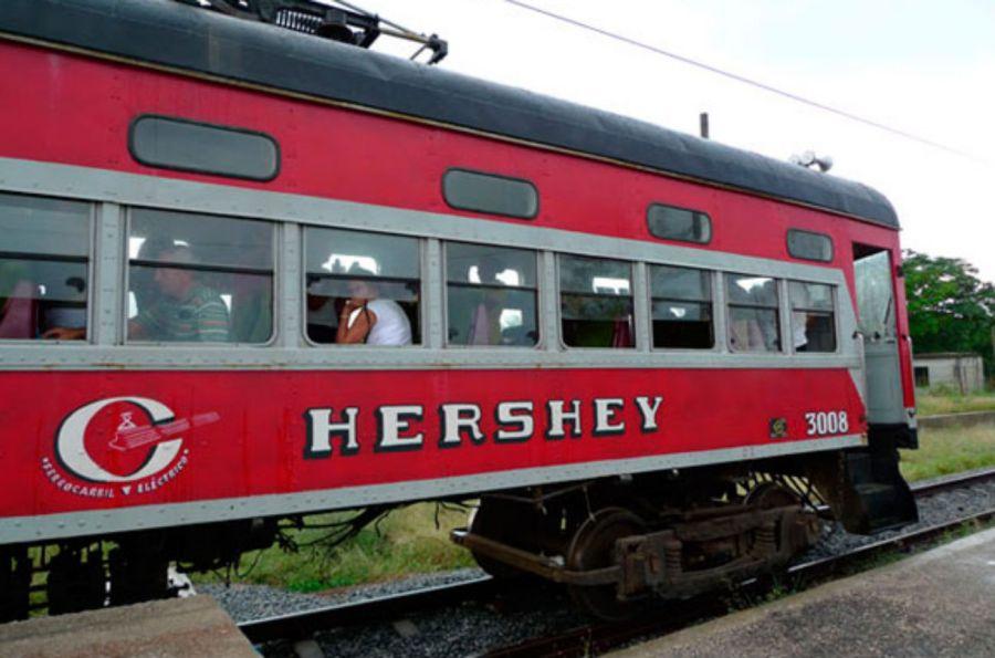 1128_Trenes históricos en Cuba