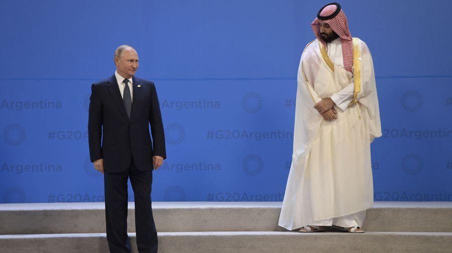 20181201 Putin Principe Saudita g