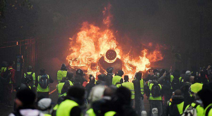 francia-disturbios-01122018