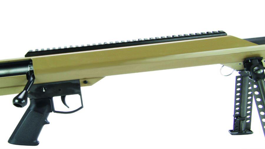1202_Barrett M 99: precisión a distancias extremas