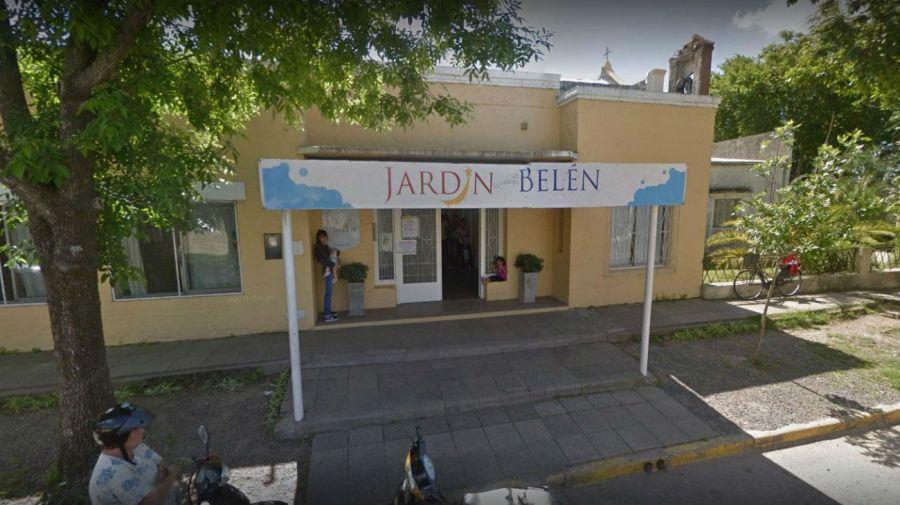 jardin belen 05122018