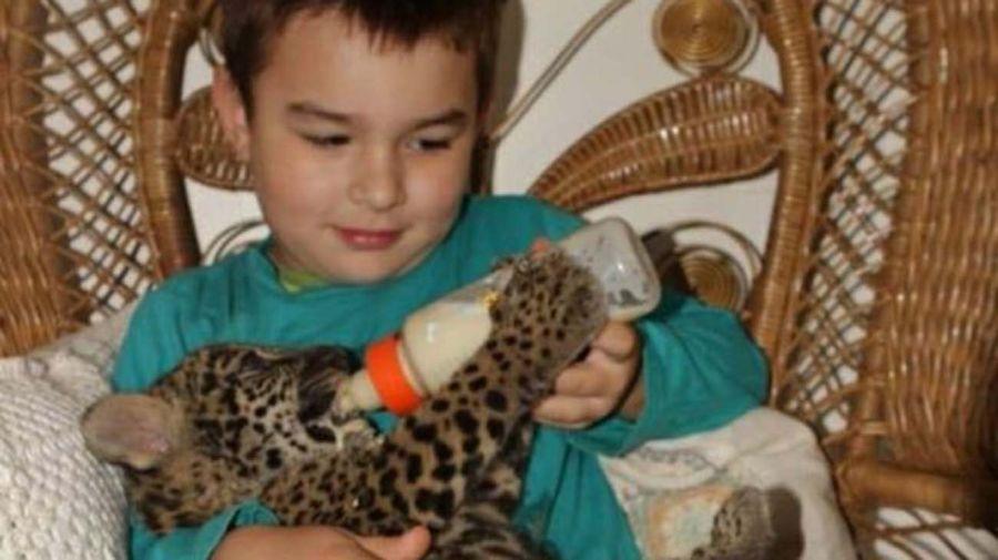 niño-jaguares-10122018