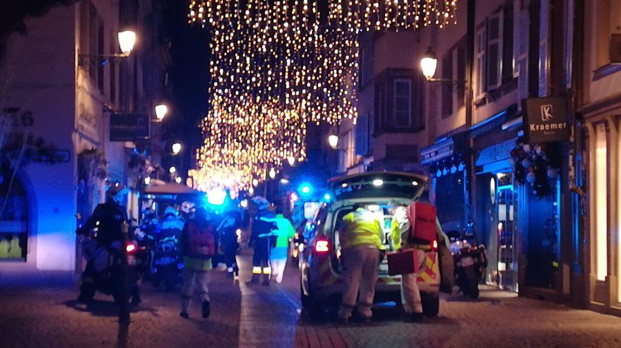 estrasburgo-tiroteo-11122018