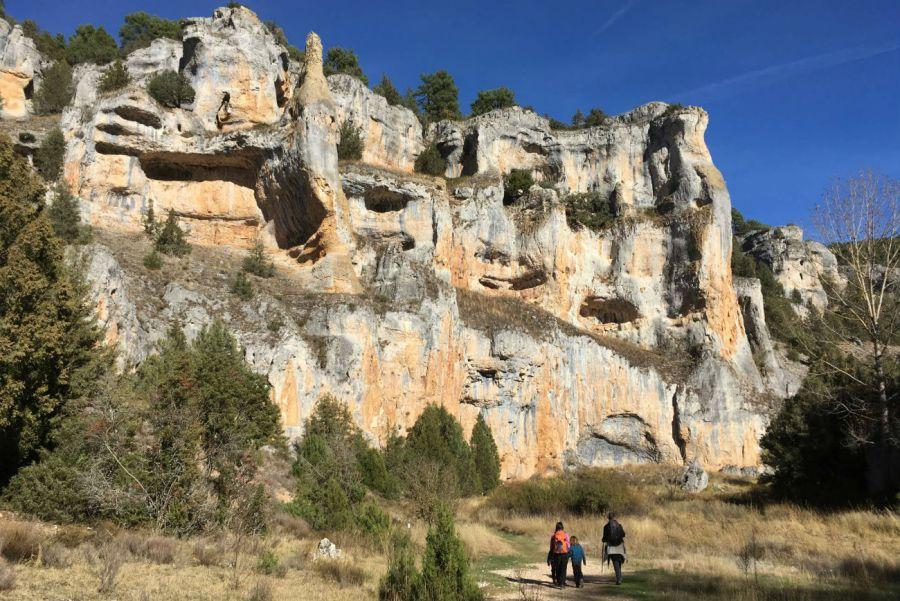 1212_trekkingespaña