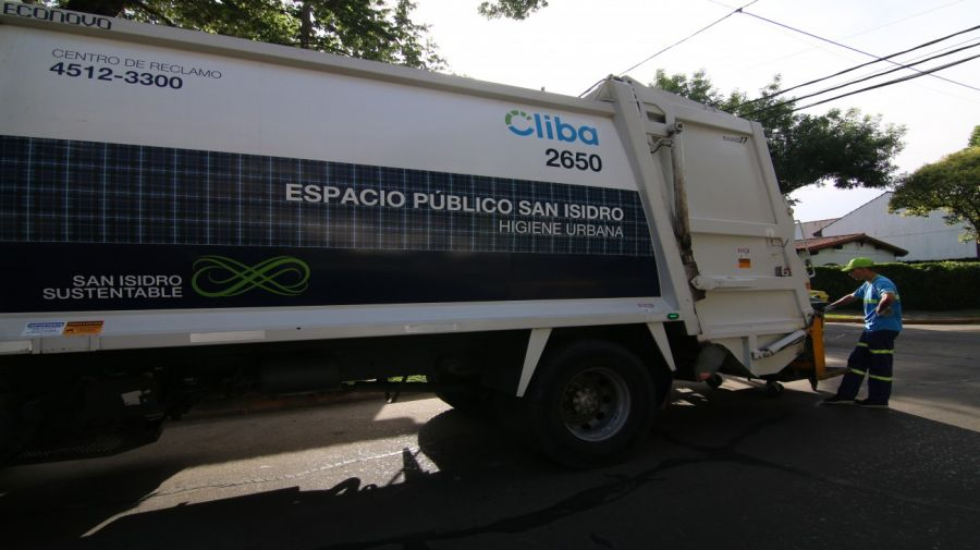 San_Isidro_CeamseG02