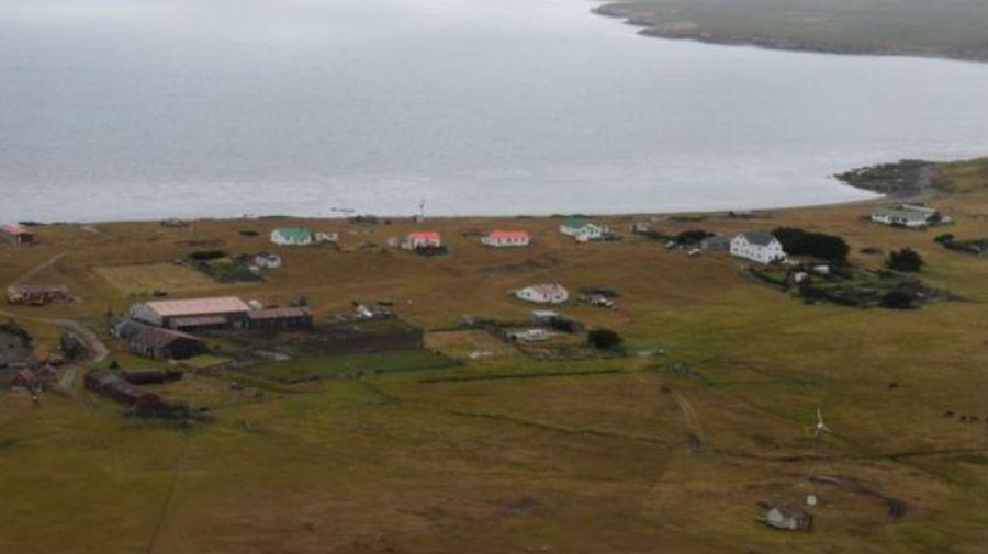 gamilia gales islas malvinas 12142018