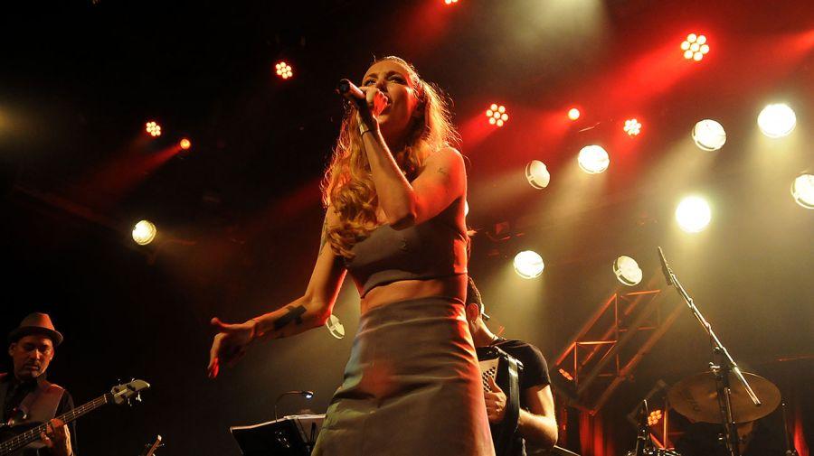 maria-campos-recital-12142018
