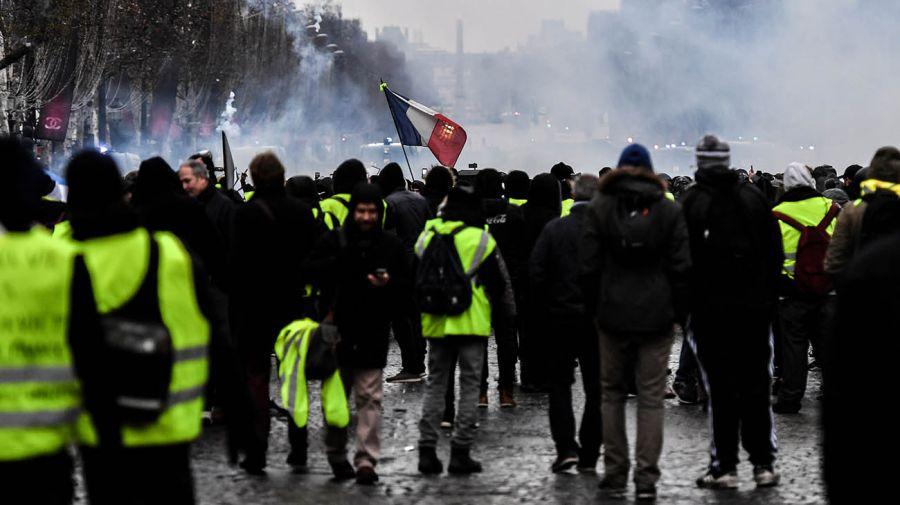 marcha-francia-15122018