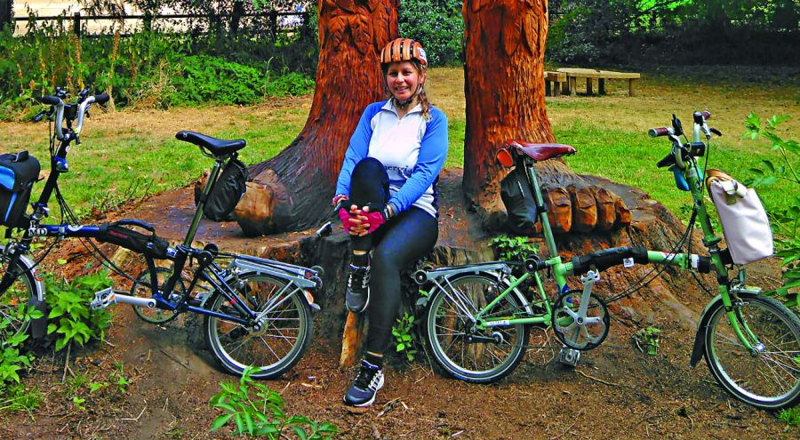 1216_Hasta Irlanda en bicicletas plegables