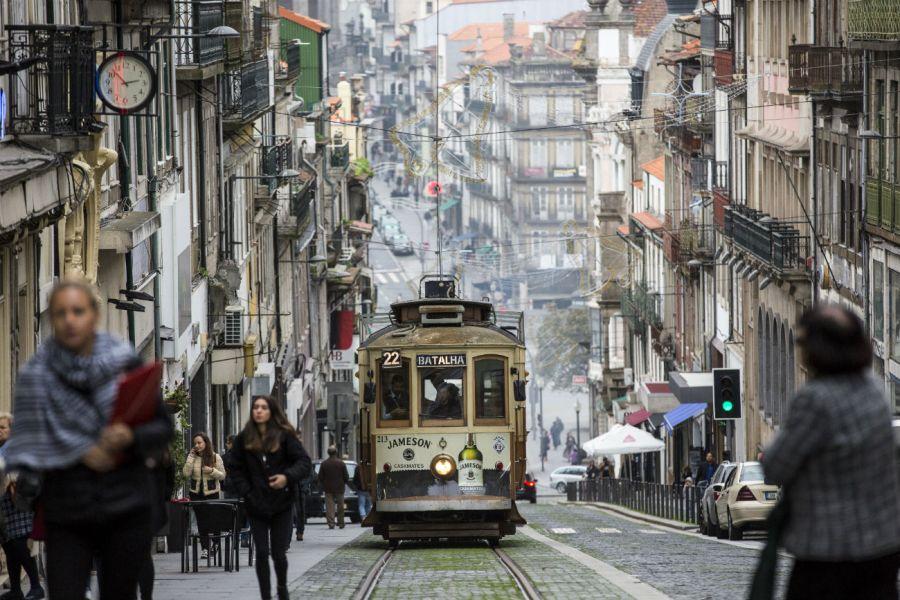 1219_Tour culinario por Oporto