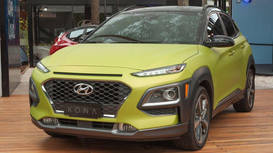 Hyundai en Cariló 12212018