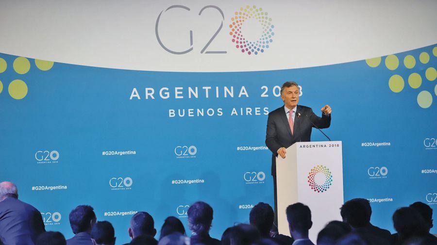 NA-G20-Macri