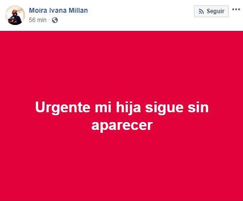 Moira_millán
