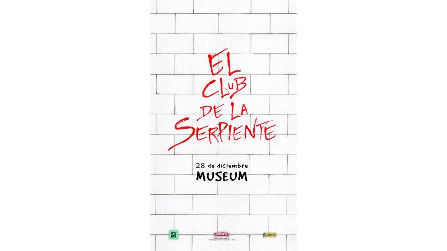 Museum_SerpienteG02