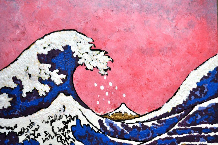 1229_Cómo actuar frente a un tsunami