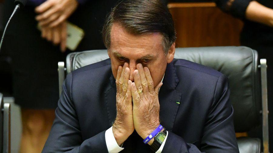 bolsonaro-asuncion-brasil-01012019-11