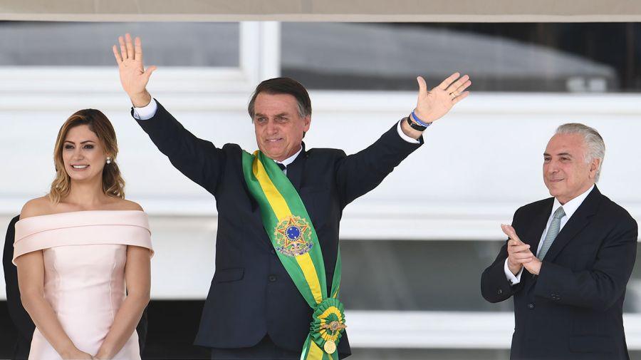 bolsonaro-asuncion-brasil-01012019-22