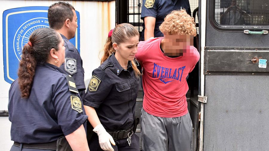 acusados-detenidos-violacion-01022019-03