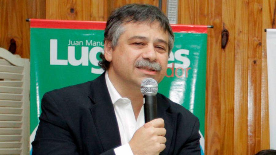 Sergio Abrevaya 04012019