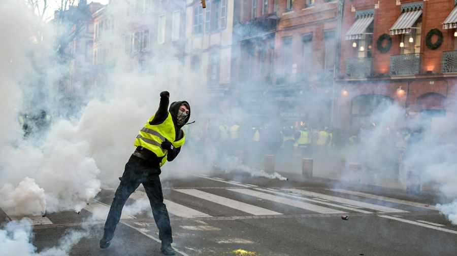 francia-disturbios-05012019