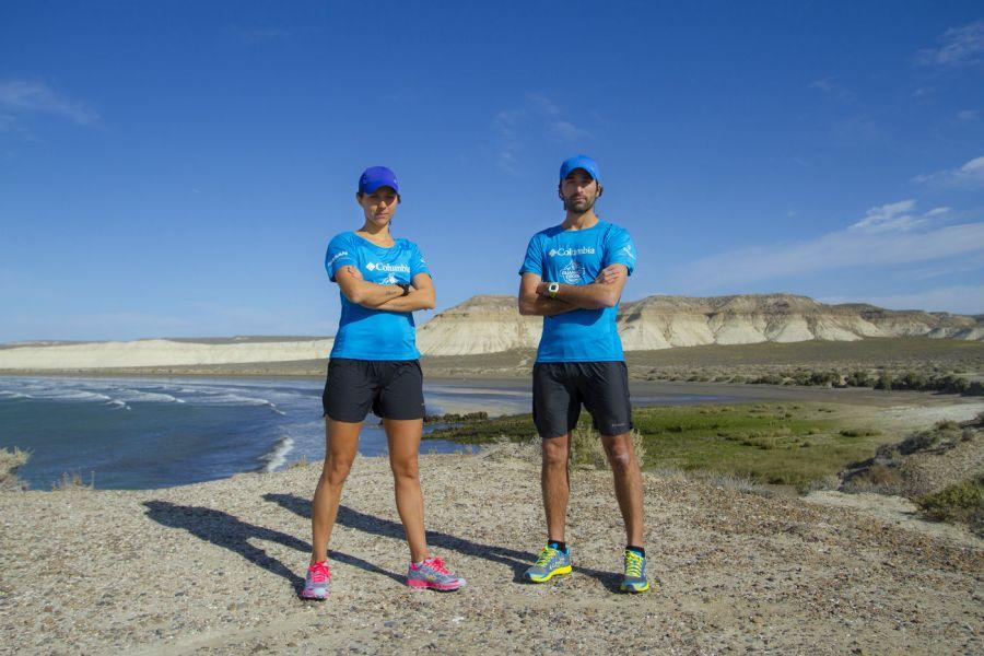 0106_En marzo, trail running en Puerto Madryn