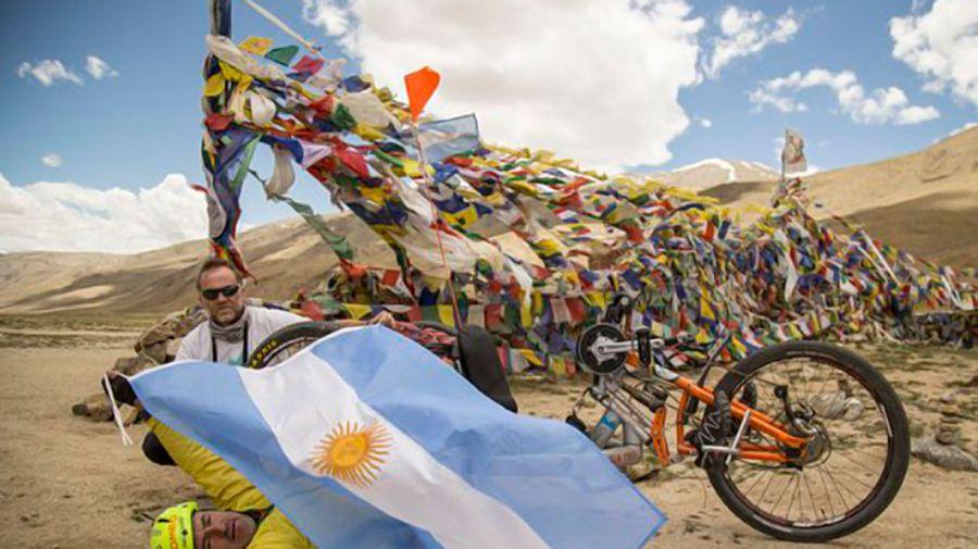 Juan-Maggi-himalaya-01072019-01