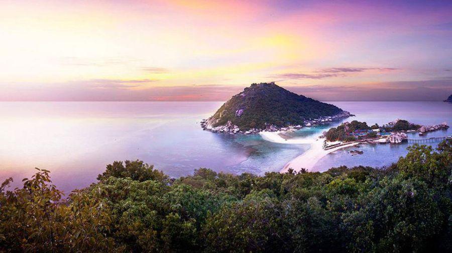 isla-de-Koh-Tao-01092019-01