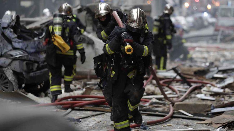explosion-francia-12012019