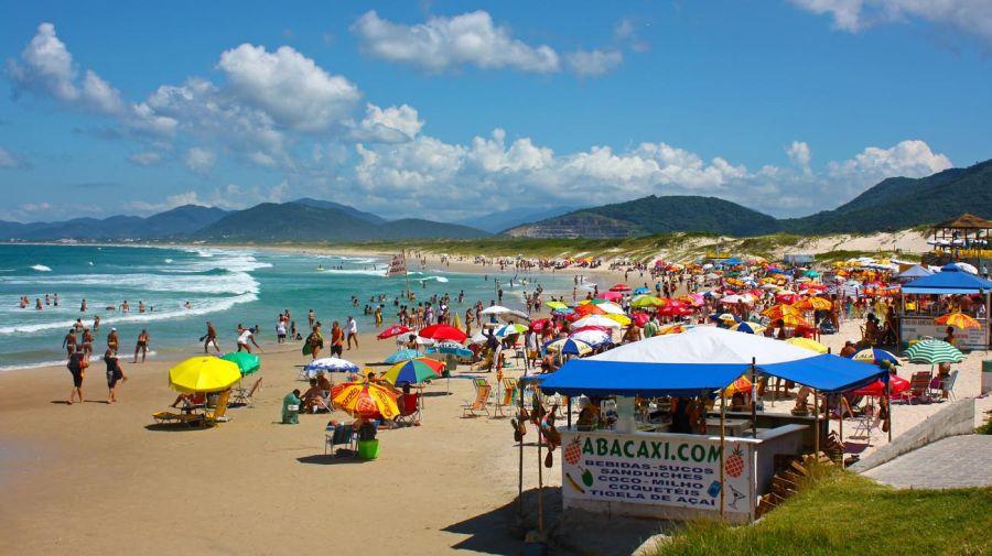 Florianópolis_20190112