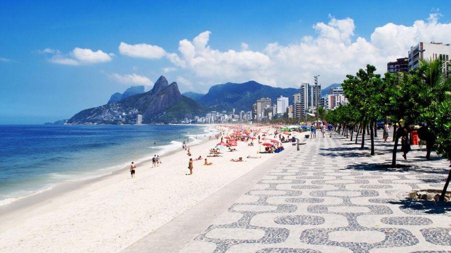 Río de Janeiro_20190112