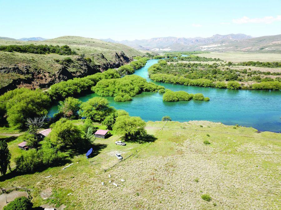 0113_3 destinos emergentes para descubrir en Chile