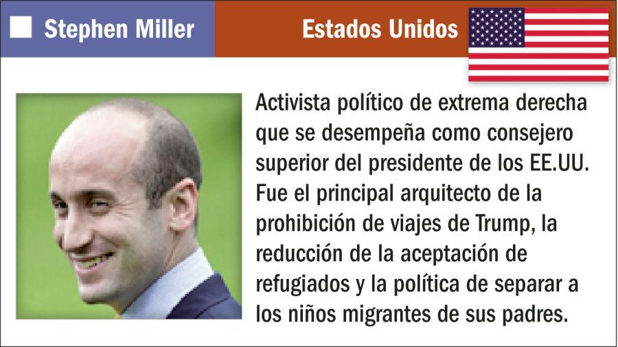 Ideólogos2_20190113