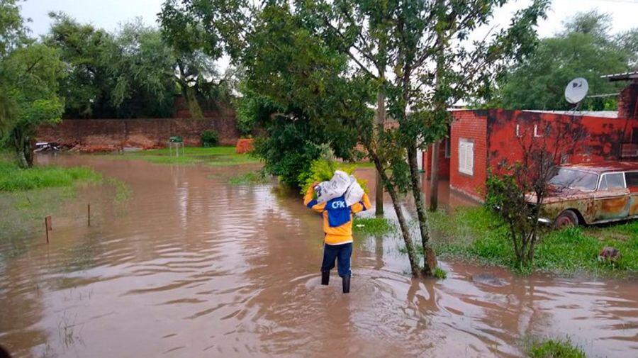 la-campora-chaco-inundados-01142019-01