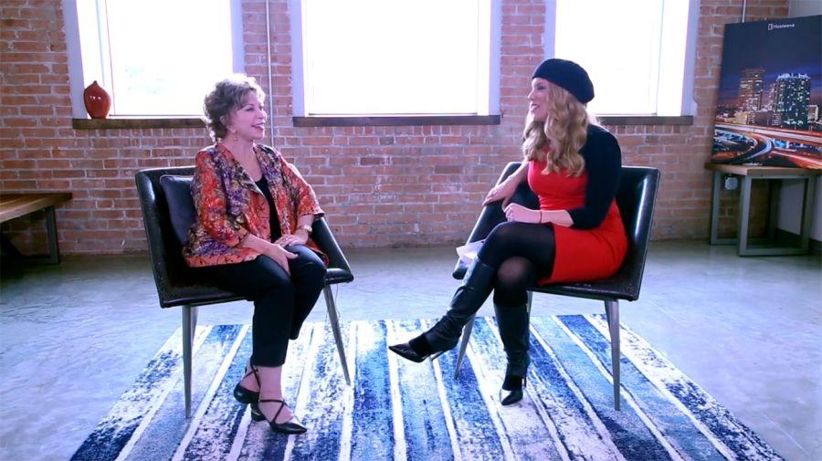 entrevista-isabel-allende-01152019-01