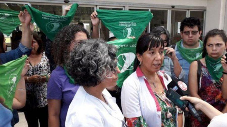jujuy-aborto-16012019