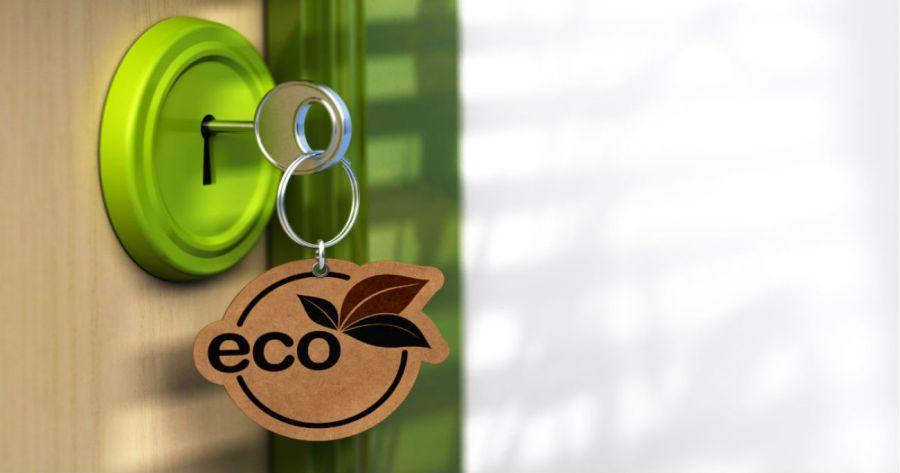 0117_Hoteles responsables con el medio ambiente