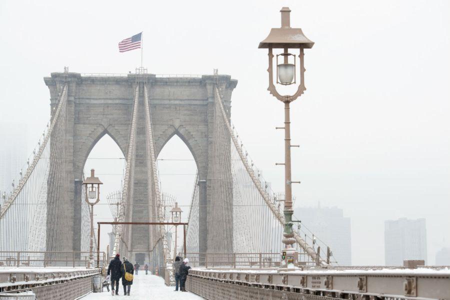 0117_Nueva York al 2 x 1