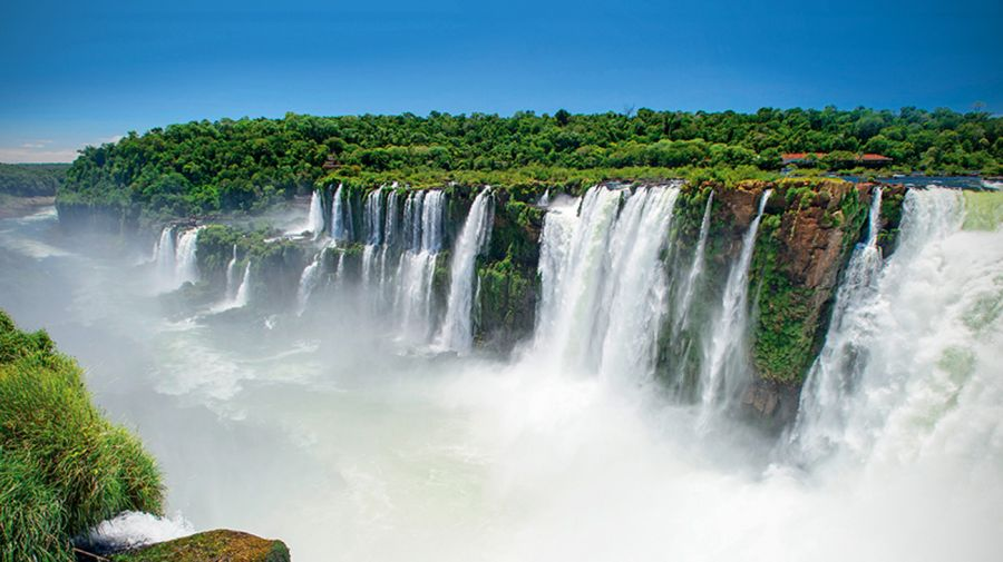 turismo-argentino-17012019