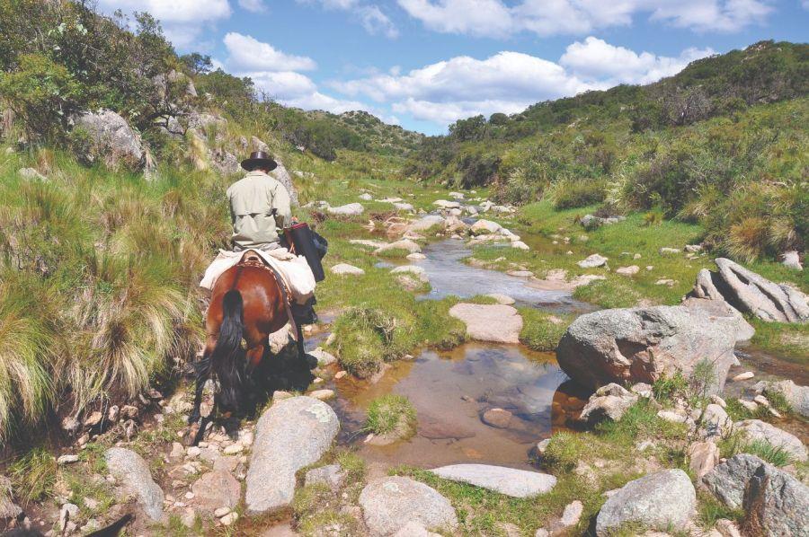 0120_La Rioja verde y desconocida