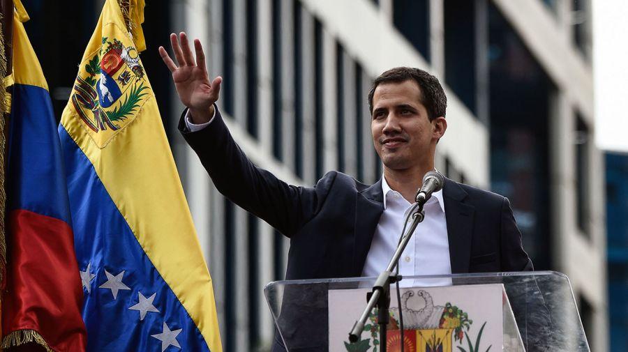 Juan-Guaido-01232019