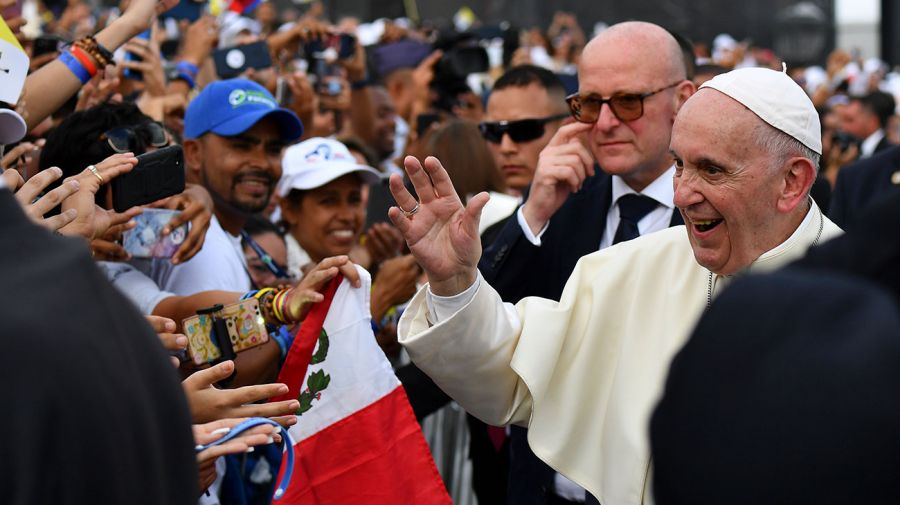 papa-francisco-panama-01232019-01
