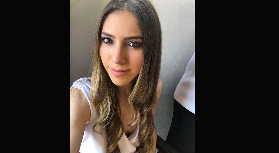 Fabiana Rosales esposa guaido venezuela