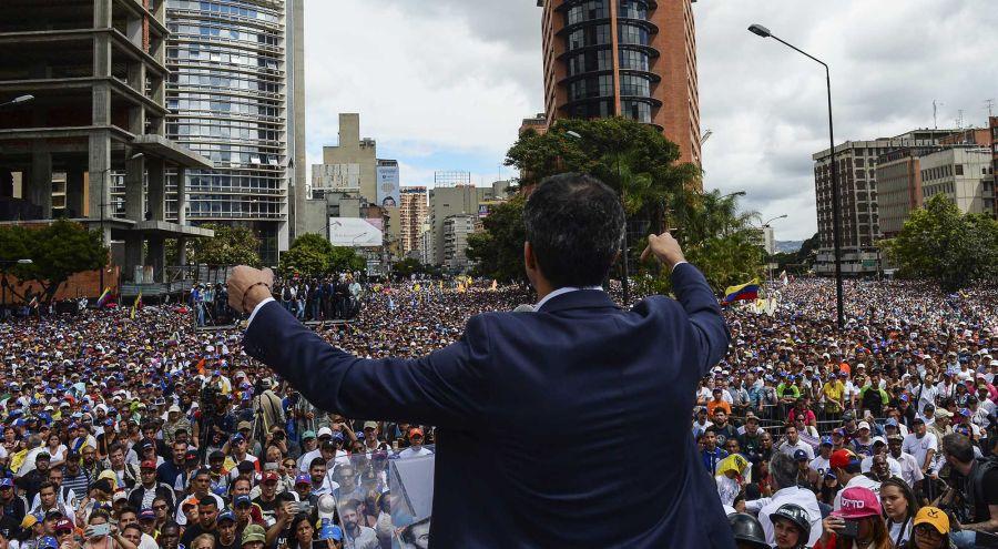 venezuela-edi-columna-g