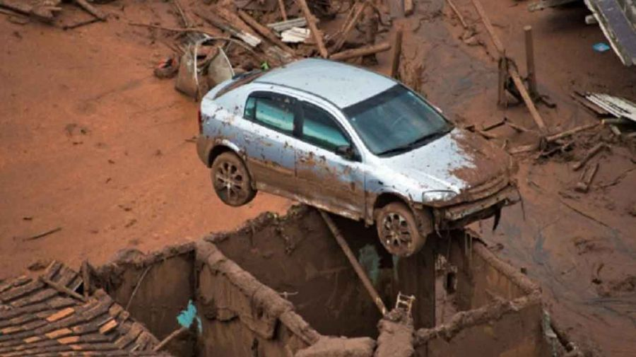 represa brasil 25012019