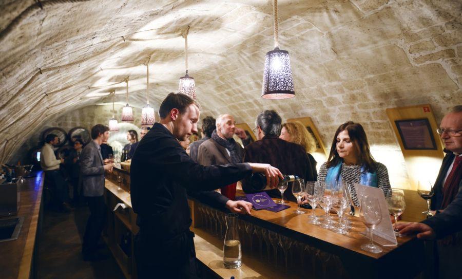 0127_Gastronomía oculta de París