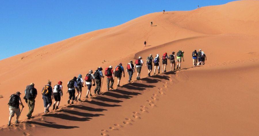 0127_Sossusvlei: montañas de arena