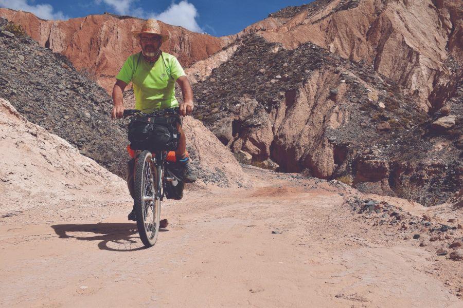 0131_Bicicletas de cromoly, las preferidas por los viajeros