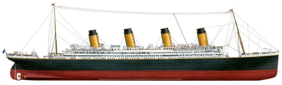 0131_titanic