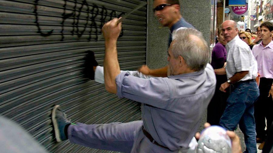 duhalde-de-la-rua-crisis-2001-02312019-01