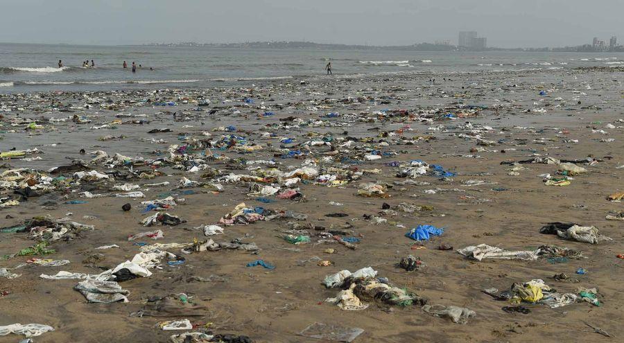 Plastico Oceano 02012019